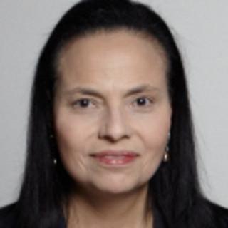 Leslie Kerr, MD