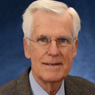 Bruce McDonald, MD