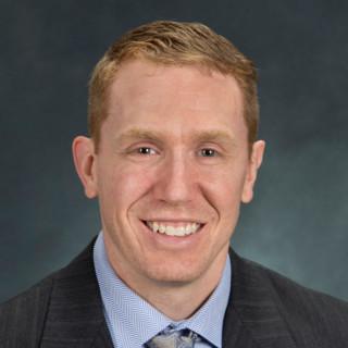 Thomas Myers III, MD