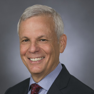 Steven Schwarz, MD