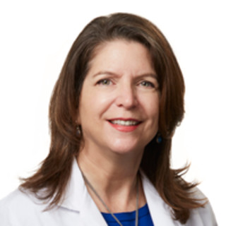 Malea Maynard, MD