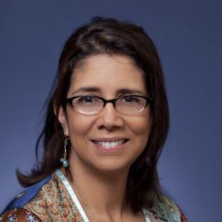 Sandra Luna Fineman, MD