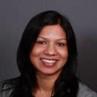 Neeti Parikh, MD