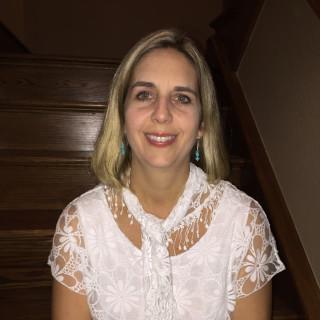 Cynthia Snyder, MD