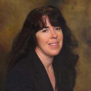 Michele (Roth) Roth-Kauffman, PA