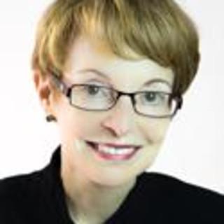 Diane Sauter, MD