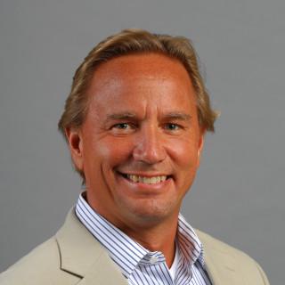 Michael Korpics, MD