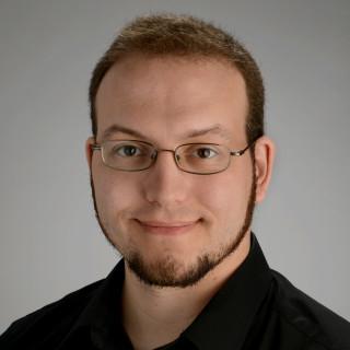 Trevor Gerson, MD