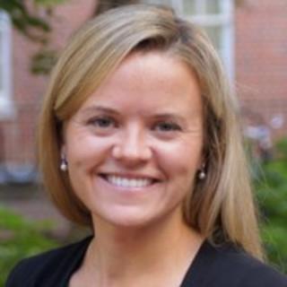 Jessica McPherson, MD
