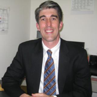 Michael Banach, MD