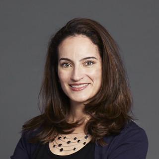 Tamara Wexler, MD