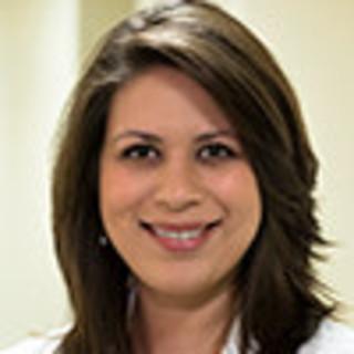 Shannon Grabosch, MD