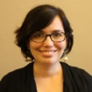 Carmen Casasnovas, MD