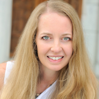 Joan Allmon, MD