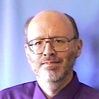 Kurt Hahn, MD