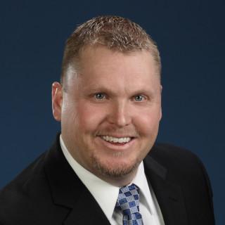 Robert Guttormson, MD