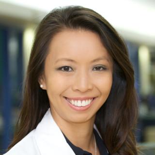Eva Cheung, MD