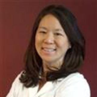 Alice Kim, MD