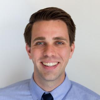 Tyler Larsen, MD
