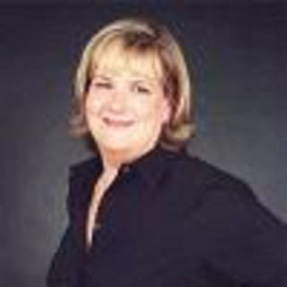 Michelle Cervone, MD