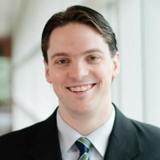 Jonas TePaske, MD