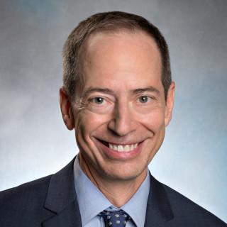 Paul Sax, MD