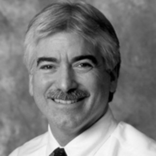 Gary Miller, MD