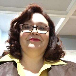 Kimberly Shimer, MD