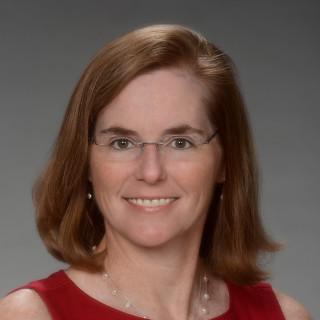 Katherine Baltz, MD