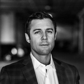 Ryan Collar, MD, MBA
