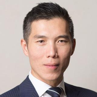 Jeffrey Hsu, MD