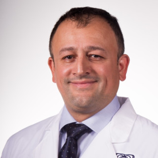 Carlos Giraldo Vanegas, MD