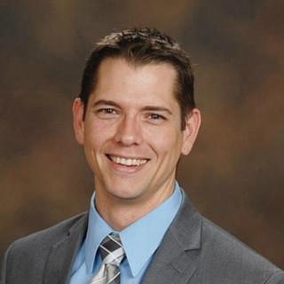 Scott Kushin, MD