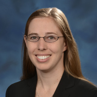 Katherine Schmitz, MD