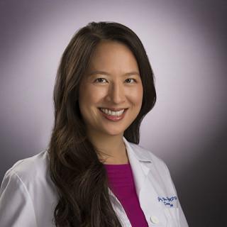 Jenny Hu, MD