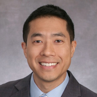 Peter Wu, MD, MS