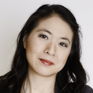 Lucia Cheng, MD