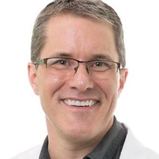Jeffrey Ryan, MD