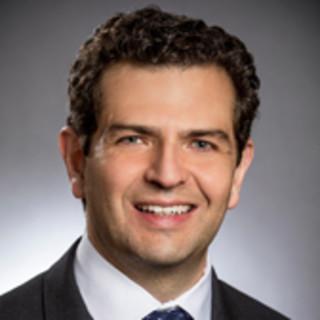 Missak Haigentz, MD