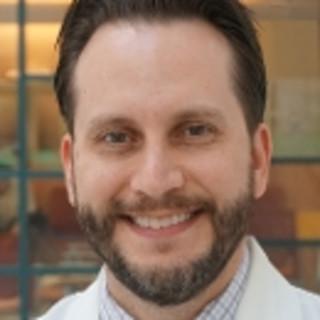 Timothy Rafael, MD