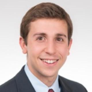 Mark Davison, MD