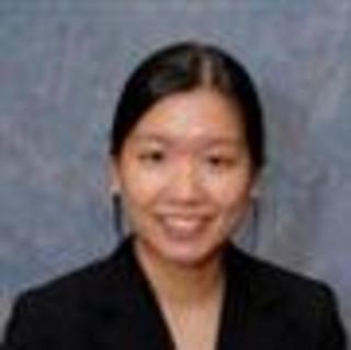 Nancy Chun, MD