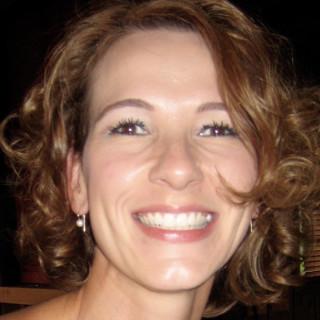 Meredith Miller, MD