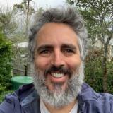 Nicholas Jason Sasson, MD avatar