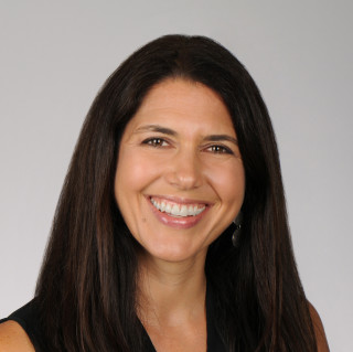 Erika Blank, MD