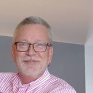 Gregg Smith