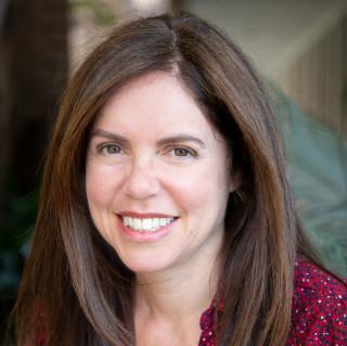 Sonya Rasminsky, MD
