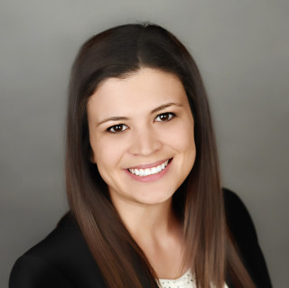 Kelsey Kenaan, MD
