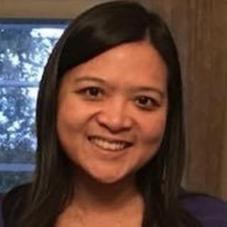 Louise Santos, MD