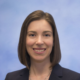 Monika Burness, MD